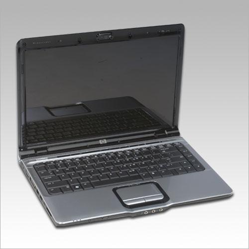 Hp-pavilion-dv2415nr-laptop-computer