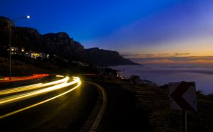 1204516_a_drive_on_camps_bay